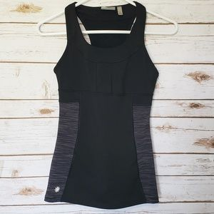 Athleta Fitted Workout Tank